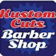 Kustom Cuts Barber Shop