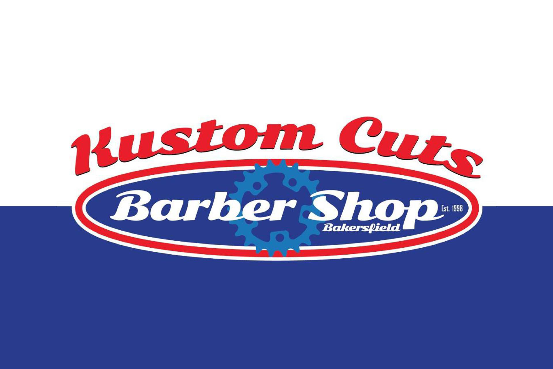 Kustom cuts barber shop in bakersfield ca vagaro kustom cuts barber shop reheart Image collections